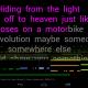 How to Add Lyrics to Midi File