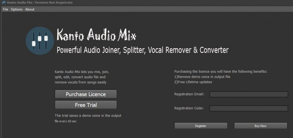 audio-mix4